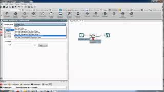 Rvest Tutorial Free Download Video MP4 3GP M4A - TubeID Co