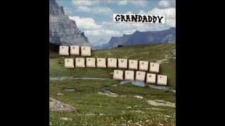 Download Grandaddy - The Sophtware Slump (2000) [Full Album] Video