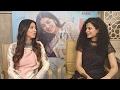 Download Divya Khosla Kumar & Palak Muchhal LIVE I Kabhi Yaadon Mein Video
