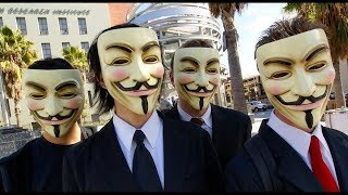 Download 11 Things You Didn't Know About Anonymous Video