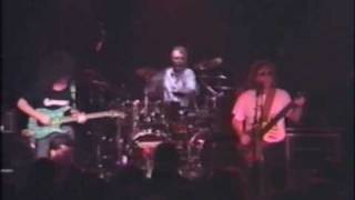 Download BLUES SARACENO 17 years old with Jack Bruce and Ginger Baker playing WHITE ROOM Video