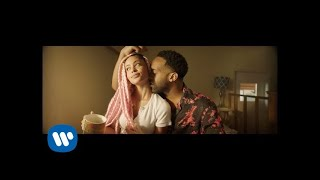 Download Shakka - Man Down (feat. AlunaGeorge) Video