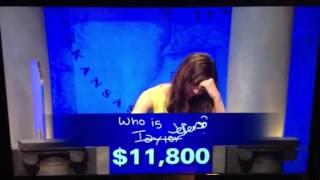 Download Best Final Jeopardy ever! Video