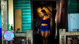 Download Simple - Ozuna, Cosculluela, Ñengo Flow, Baby Rasta & Gringo ( Video Oficial ) Video
