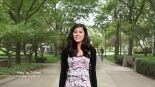 Download Visit Wayne State University Video