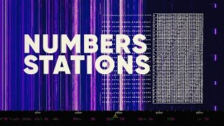 Download Discovering Secret ″Numbers Stations″ Video