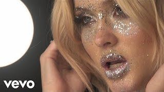 Download Zara Larsson - So Good - Behind the Scenes ft. Ty Dolla $ign Video