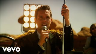 Download The Killers - Human Video
