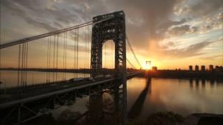 Download New York City Timelapse Reel Video