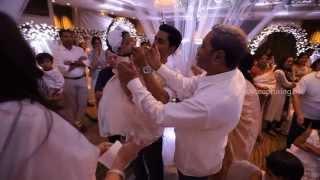Download KRISHH SANGEETHA's Princess Shivhiya's Birthday Highlights Video