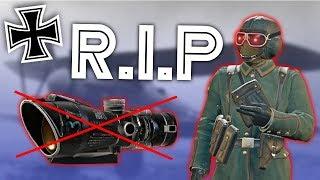 Download R.I.P JÄGER Video