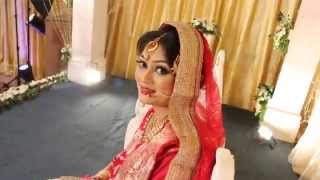 Download Wedding Ceremony Of Shafqat & Tanvir Video