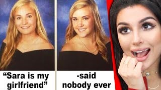 Download FUNNIEST SENIOR YEARBOOK QUOTES Video