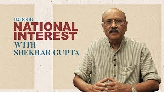 Download There's a humongous scam in the Rafale deal. It's called stupidity: Shekhar Gupta, National Interest Video