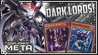 LORDS OF SHINING LIVE BOX OPENING! | Yu-Gi-Oh! Duel Links aRenG Life