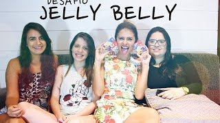 Download Desafio Jelly Belly com amigas Video