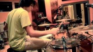 Download Kapelanka - Tightrope (Janelle Monáe cover) (music video) Video