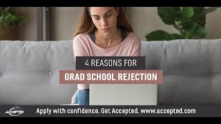 Download Four Reasons for Rejection Video