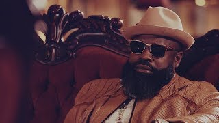 Download Between The World And Black Thought Video