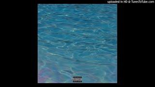 Download Skepta - Pure Water [Single] Video