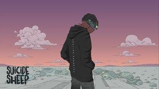 Download Brasstracks - In My Feelings Video