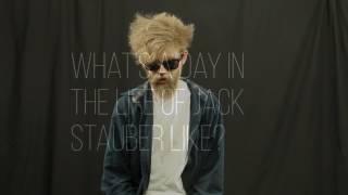 Download Jack Stauber gets weird Video