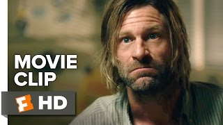 Download Incarnate Movie CLIP - Work With Me (2016) - Aaron Eckhart Movie Video