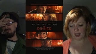 Download Midnight Screenings - The Dinner Video