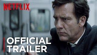 Download Anon | Official Trailer [HD] | Netflix Video