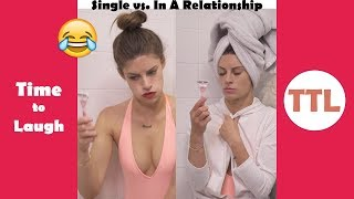 Download New Hannah Stocking Videos / Best Hannah Stocking videos 2018 - Laugh Time Video