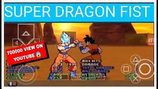 Fusion Zamasu En Dragon Ball Z Shin Budokai 2 Free Download Video