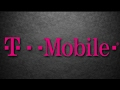 Download T-MOBILE | next possible un-carrier move wow Video