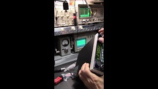 Download RCI 2970 N4 CD with MAX MOD .. you could be the first. Video