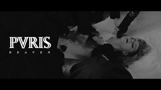 Download PVRIS - Heaven Video