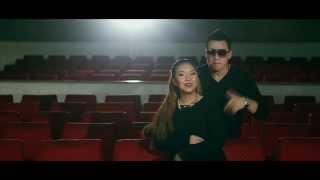 Download BnK - Laging Nandyan ft. Thyro & Yumi Video