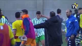 Download DIRECTO: Betis Deportivo - Cádiz B (20-01-19) Video