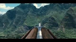 Download Pteranodons Atacan - Jurassic World - Español Latino. Video