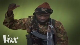 Download Boko Haram and the crisis in Nigeria, explained Video
