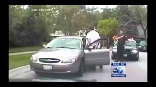 Download 5 police officers lie during court hearing according to judge Video