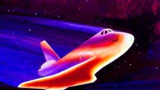 Download Real World: Space Shuttle Thermal Protection System Video