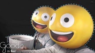 Download Why advertisers are tracking your emojis 😱 Video