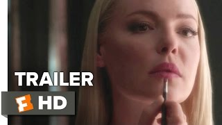 Download Unforgettable Official Trailer 1 (2017) - Katherine Heigl Movie Video