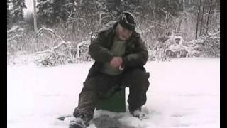 Download Cope ar Gunču!Pirmais ledus Video