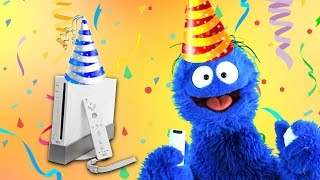 Download The Wii is TEN YEARS OLD! │ Looking Back Video