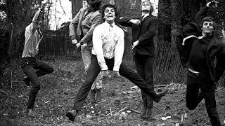 Download Shine On You Crazy Diamond! Syd Barrett Tribute Video ❤ Video