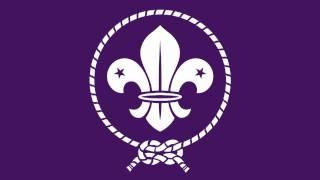 Download En traineau #1 • Chants scouts Video