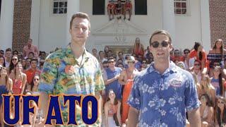 Download Trending Houses : Alpha Tau Omega - University of Florida Video