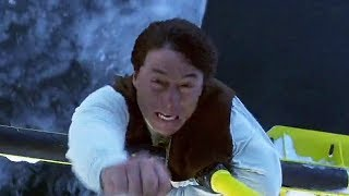 Download Top 10 Craziest Jackie Chan Stunts That Almost Killed Him Video