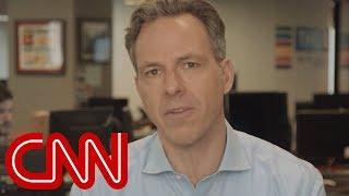 Download Tapper fact-checks DHS on family separations Video