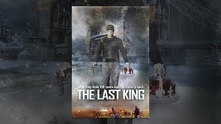 Download The Last King Video